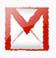 Envoyez un mail au Papotages de Nana