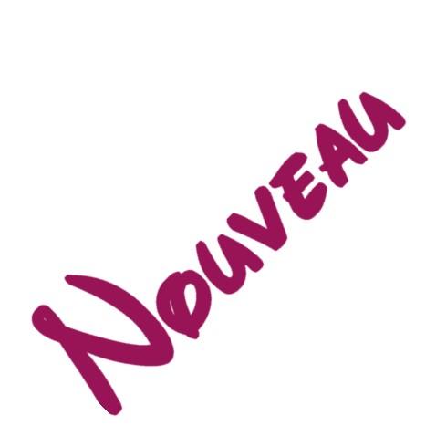 Les Papotages de Nana - Nouveau