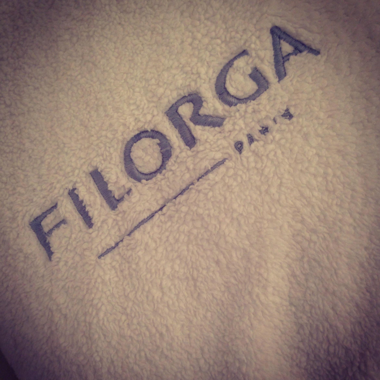 Les Papotages de Nana - Filorga