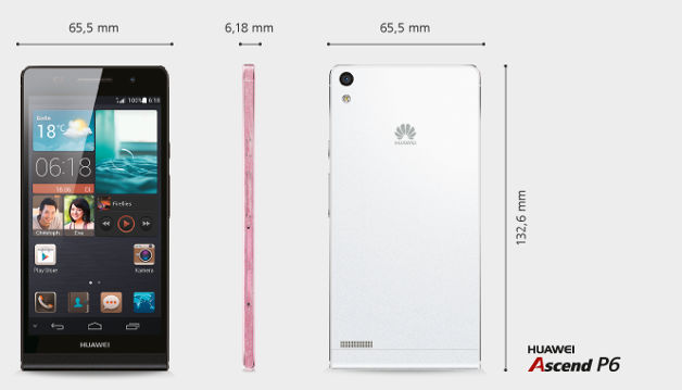 huawei-ascend-p6-8
