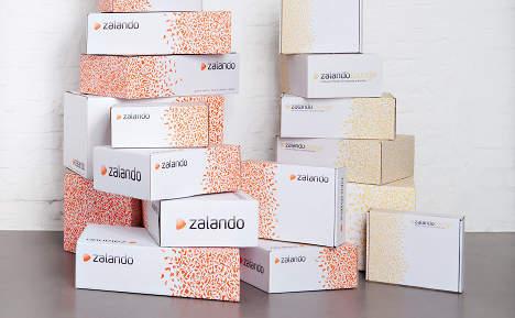 Les Papotages de Nana - Zalando