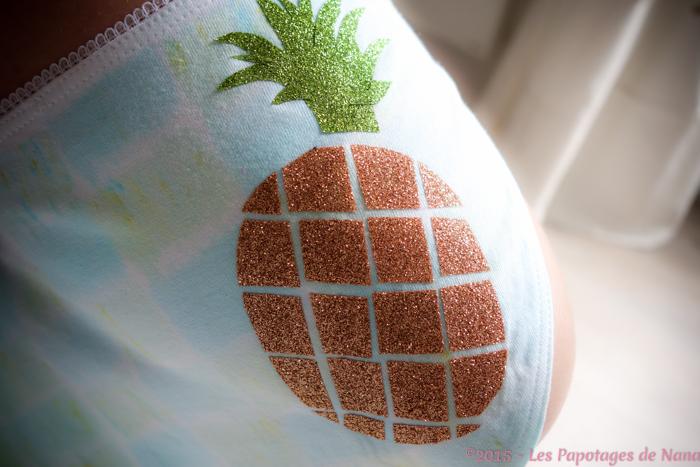 Les Papotages de Nana - DIY petites culottes