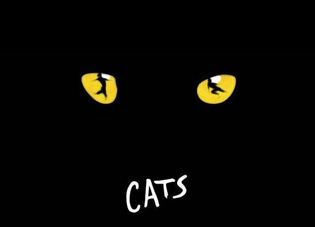 Les Papotages de Nana - Cats
