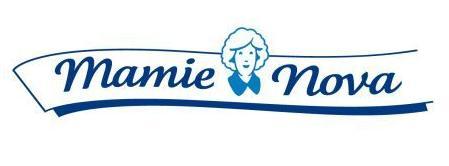 Les Papotages de Nana - Mamie Nova