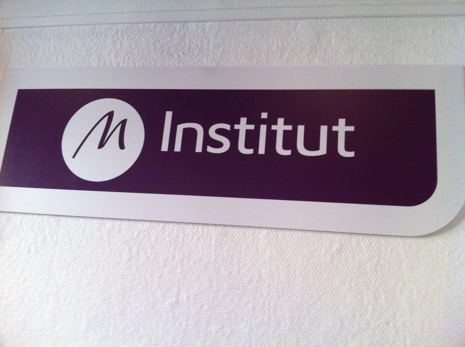 Les Papotages de Nana - Marionnaud Institut