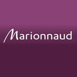 Les Papotages de Nana - Marionnaud